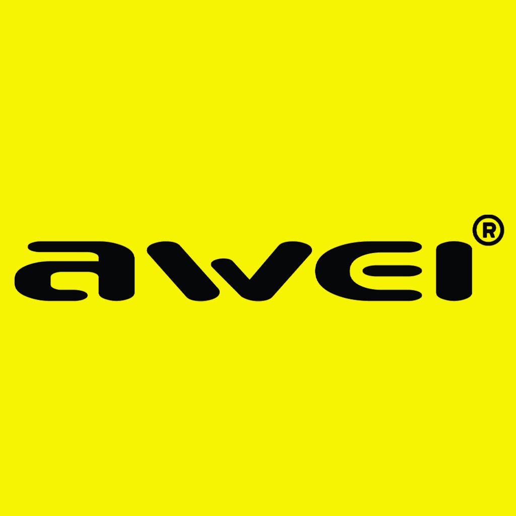 AWEI / آوی