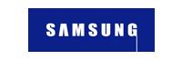 Samsung / سامسونگ
