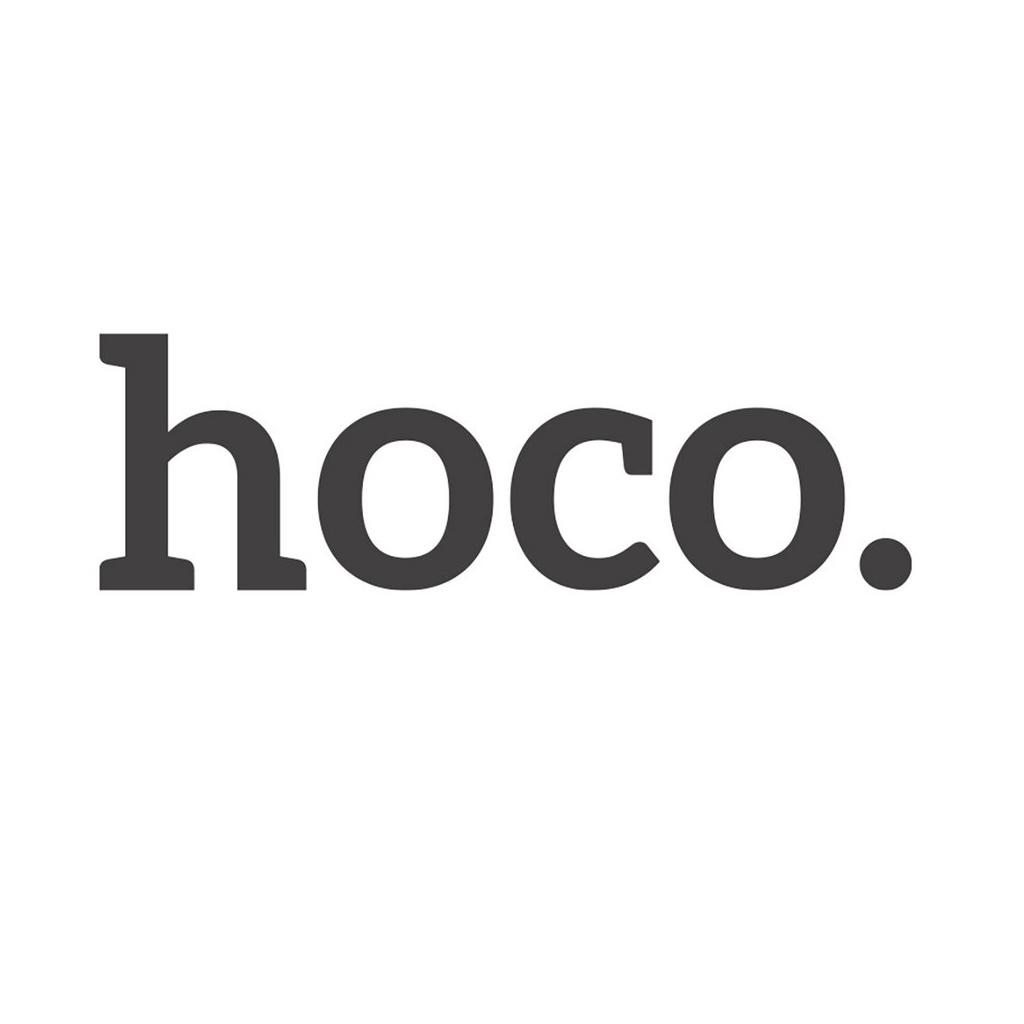 HOCO / هوکو