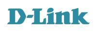 D-Link / دی لینک
