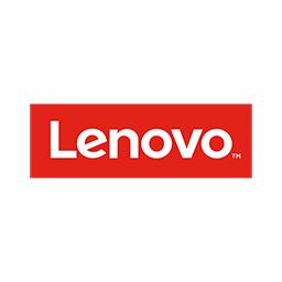 Lenovo / لنوو