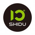 Shidu / شیدو