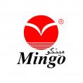 Mingo / مینگو