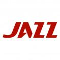 JAZZ / جاز
