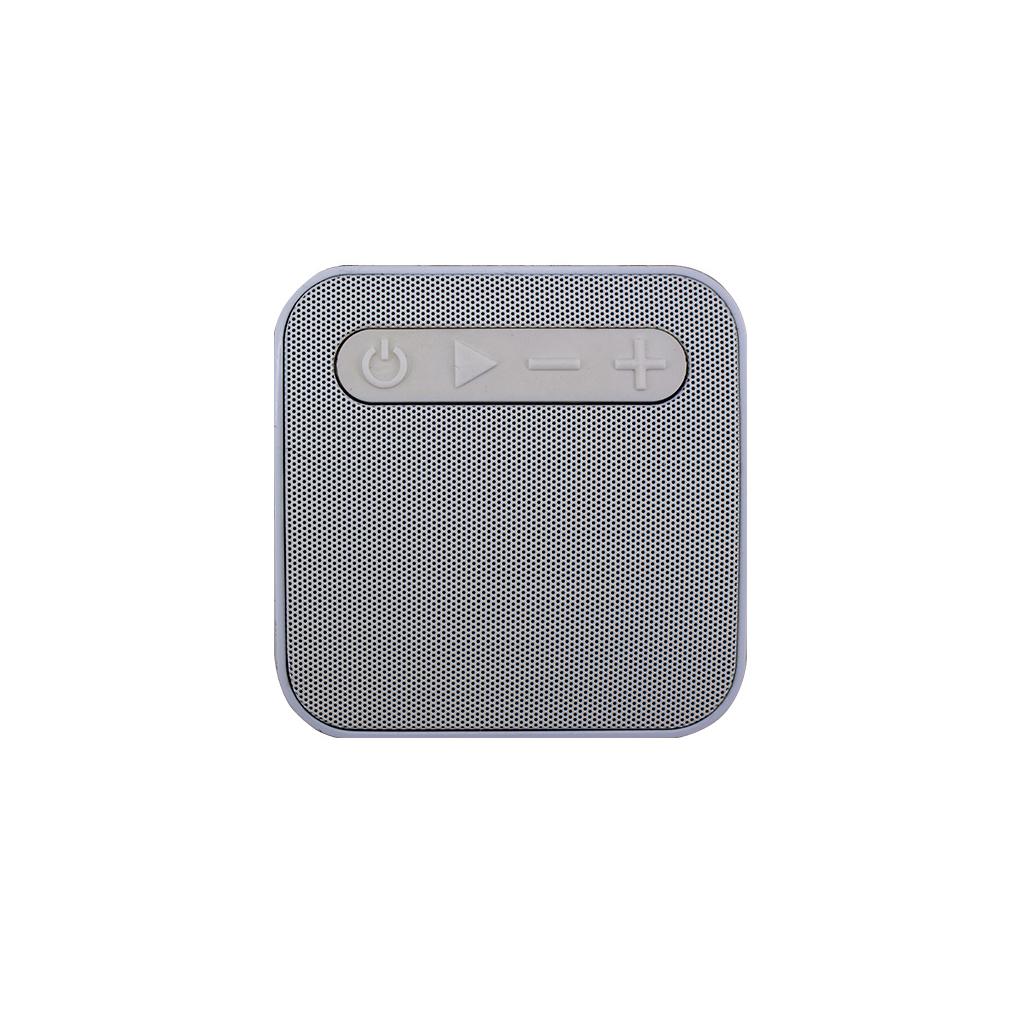 Kingstar Bluetooth Speaker