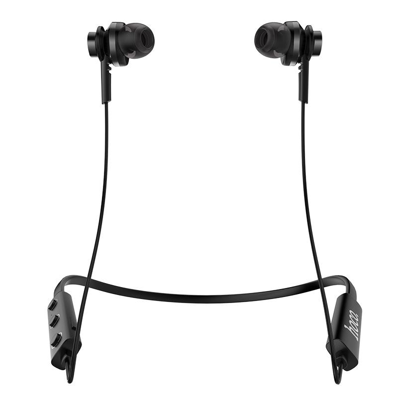 Hoco ES18 Wireless Headset