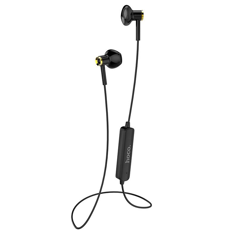 Hoco ES21 Wireless Headset