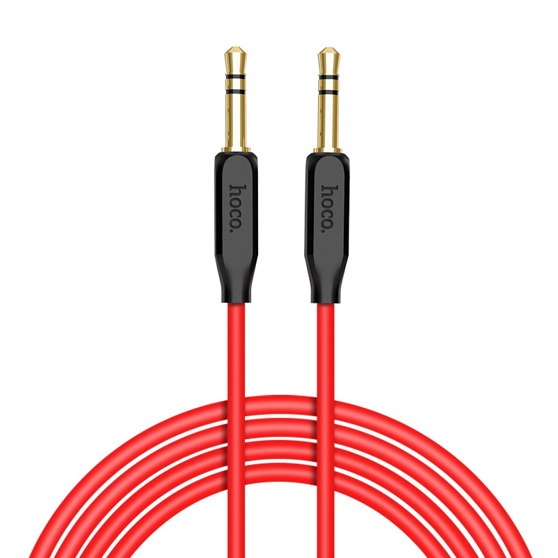 Hoco AUX Cable UPA11 1m