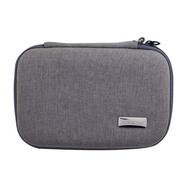 Kingstar HDD Bag 120L Pro