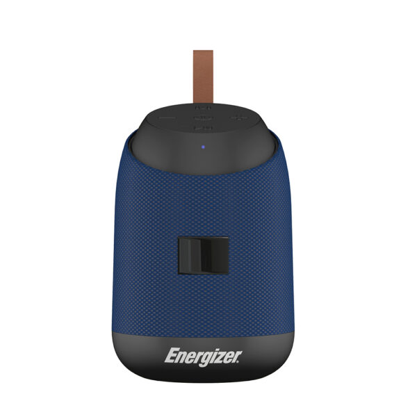 Energizer BTS061