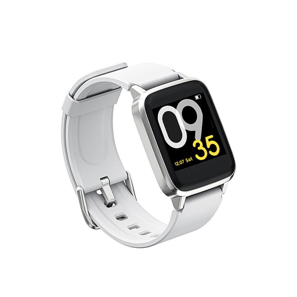 Haylou Smart Watch LS01 White Global