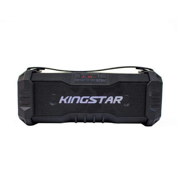 Kingstar BT Speaker KBS265