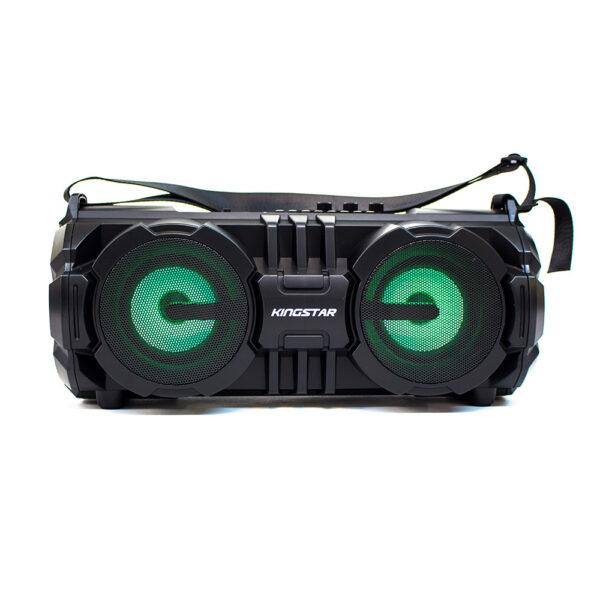 Kingstar BT Speaker KBS320