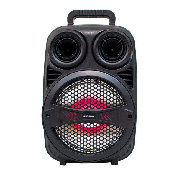Kingstar BT Speaker KBS417