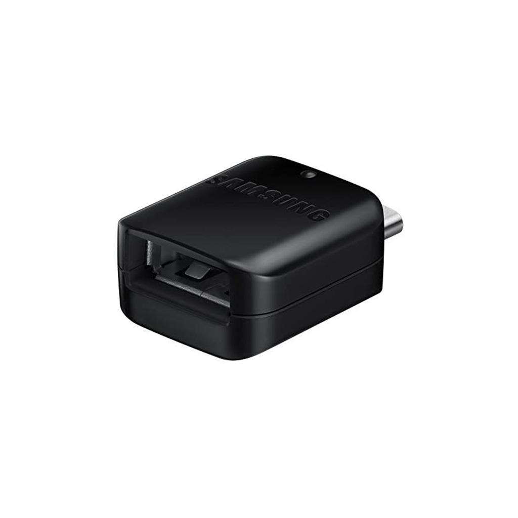 Samsung Adapter OTG Micro USB Bulk