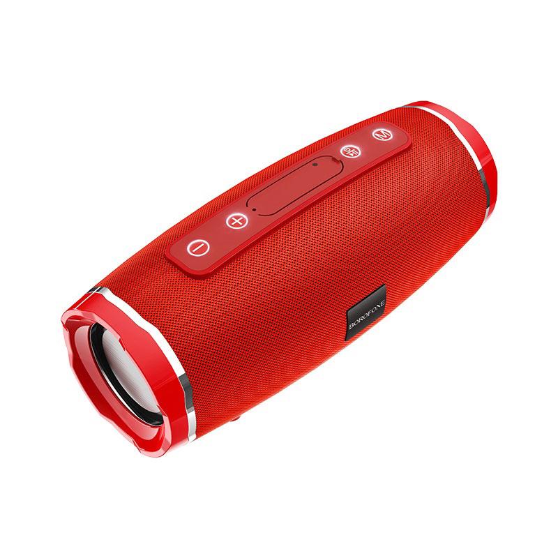 Borofone BT Speaker BR3