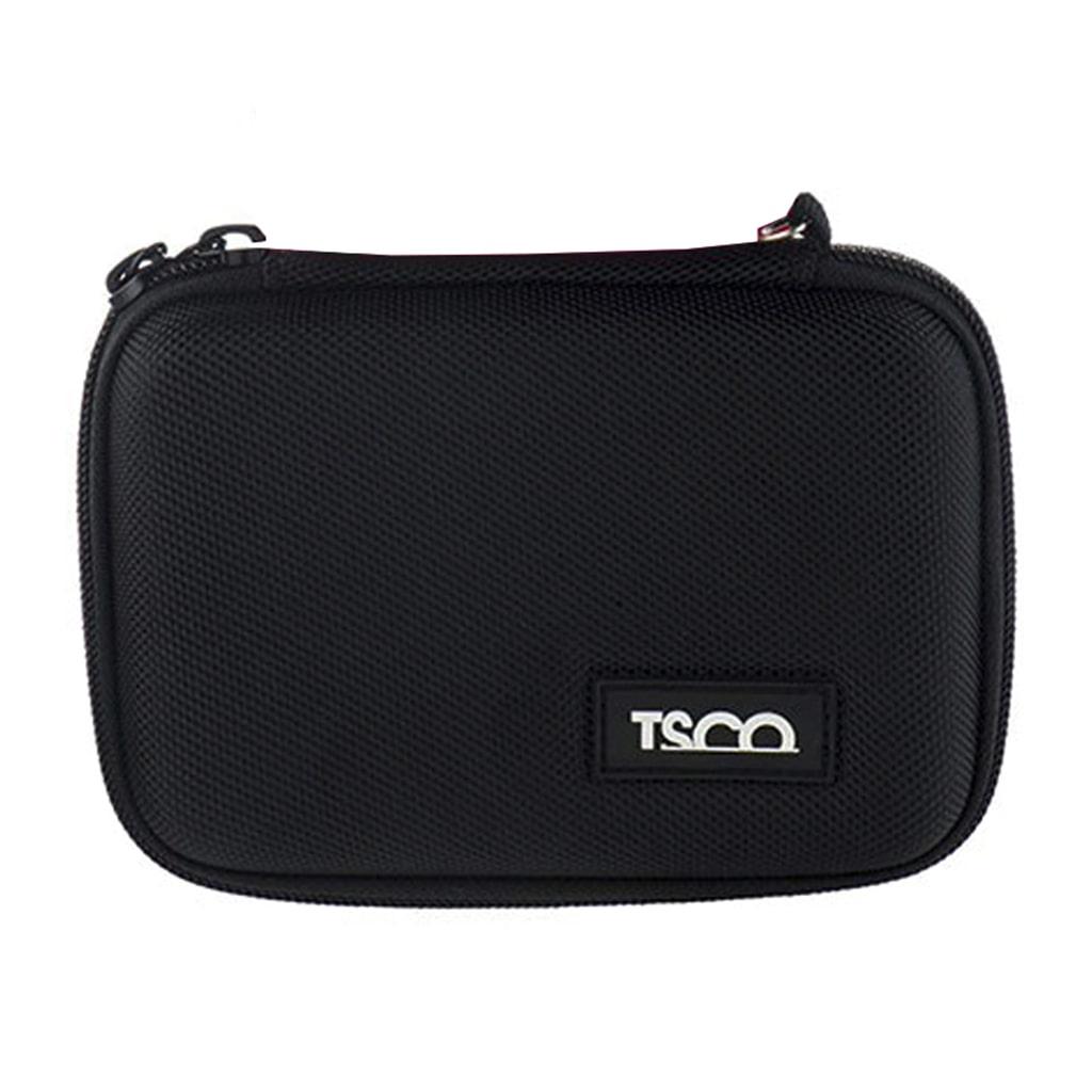 Tesco HDD Bag THC3154