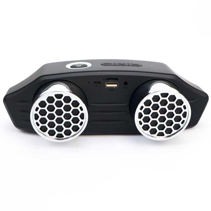 Tesco BT Speaker TS2347