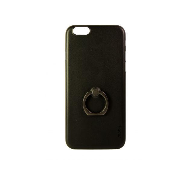Hoco Mobile Cover Zoya IP7 Plus