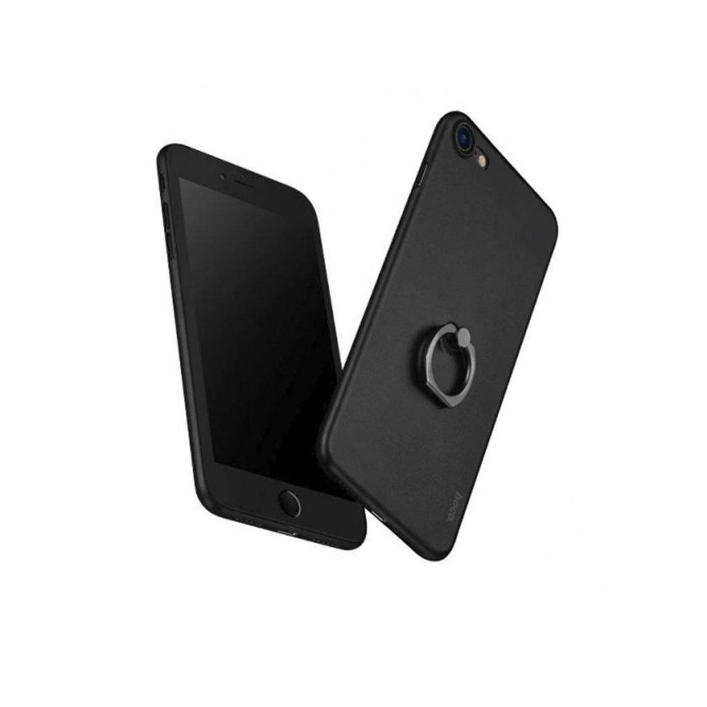 Hoco Mobile Cover Zoya IP7
