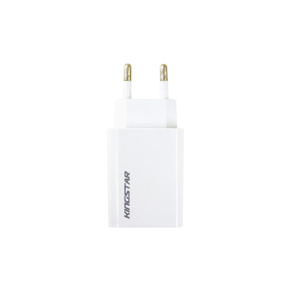 Kingstar Wall Charger KW151
