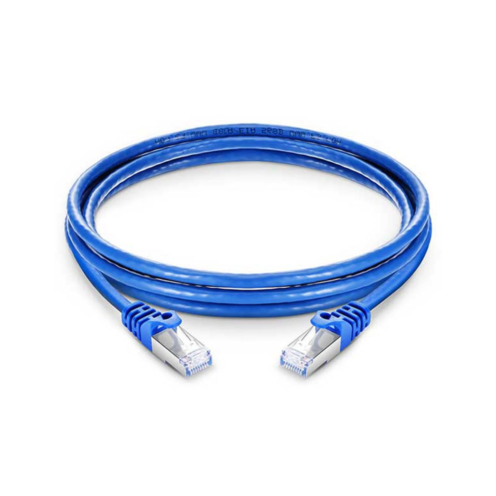 Tsco Cat5 Cable TCN530 3m