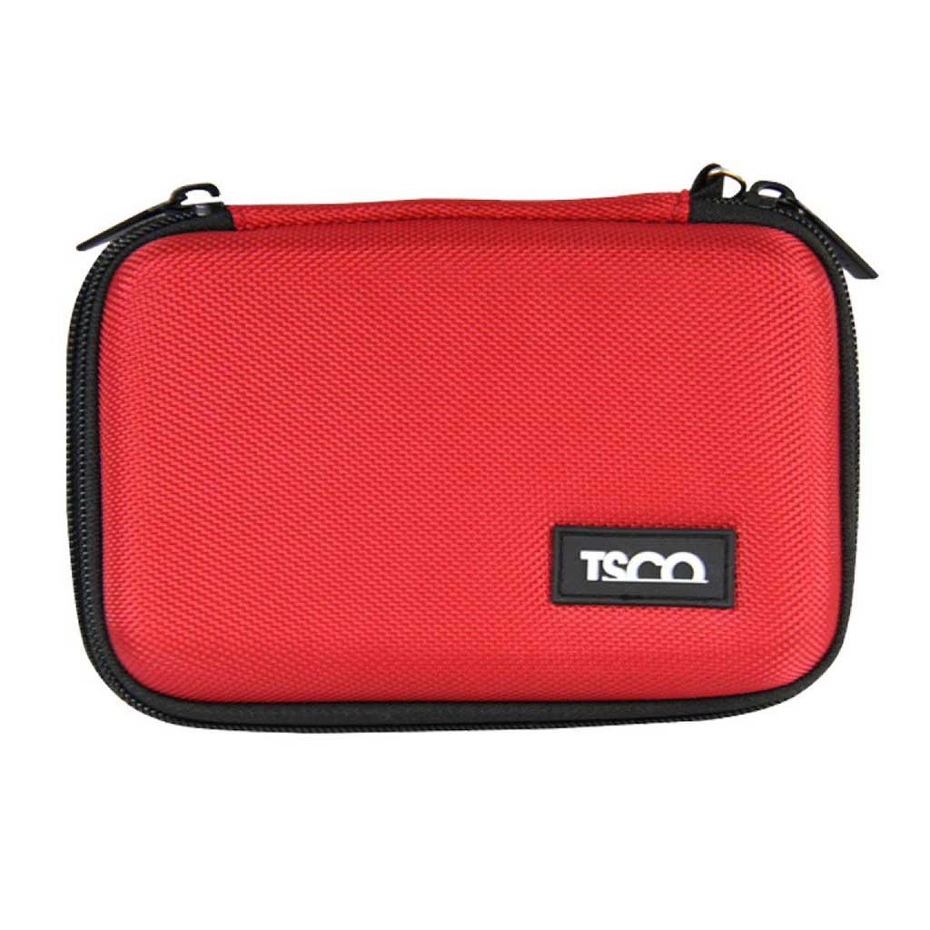 Tesco HDD Bag THC3152