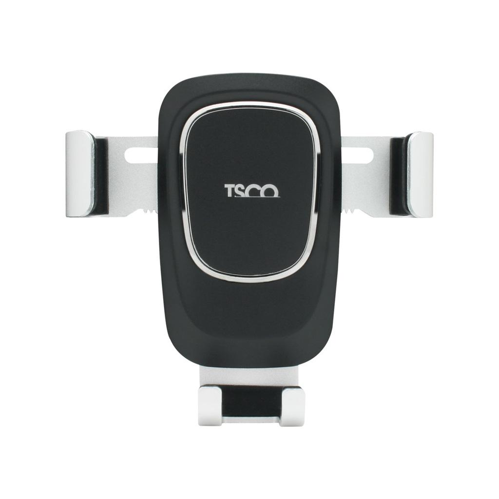 Tsco Mobile Holder THL1207