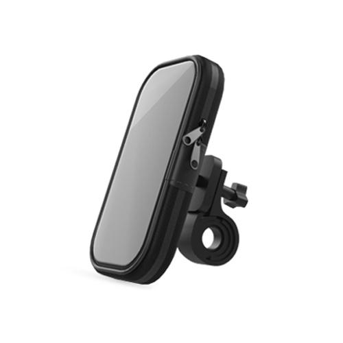 Tsco Mobile Holder THL 1209
