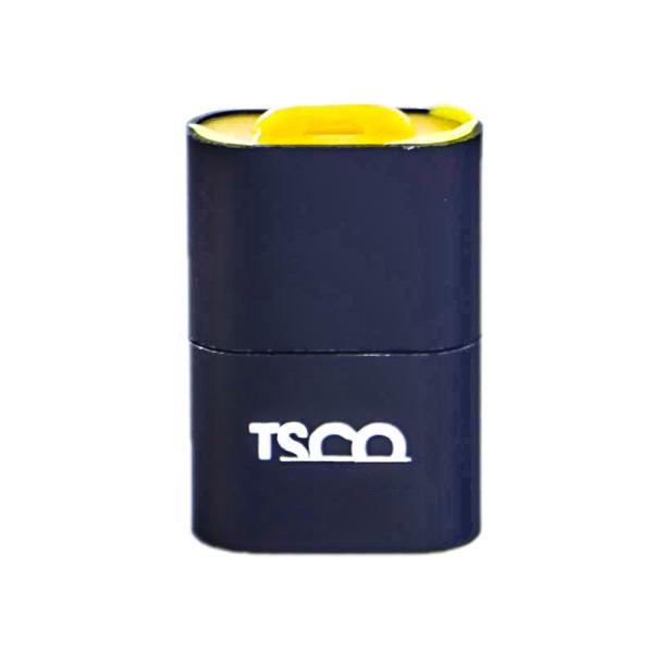 Tsco Card Reader TCR953