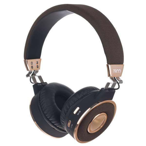 Tsco Headset TH5336