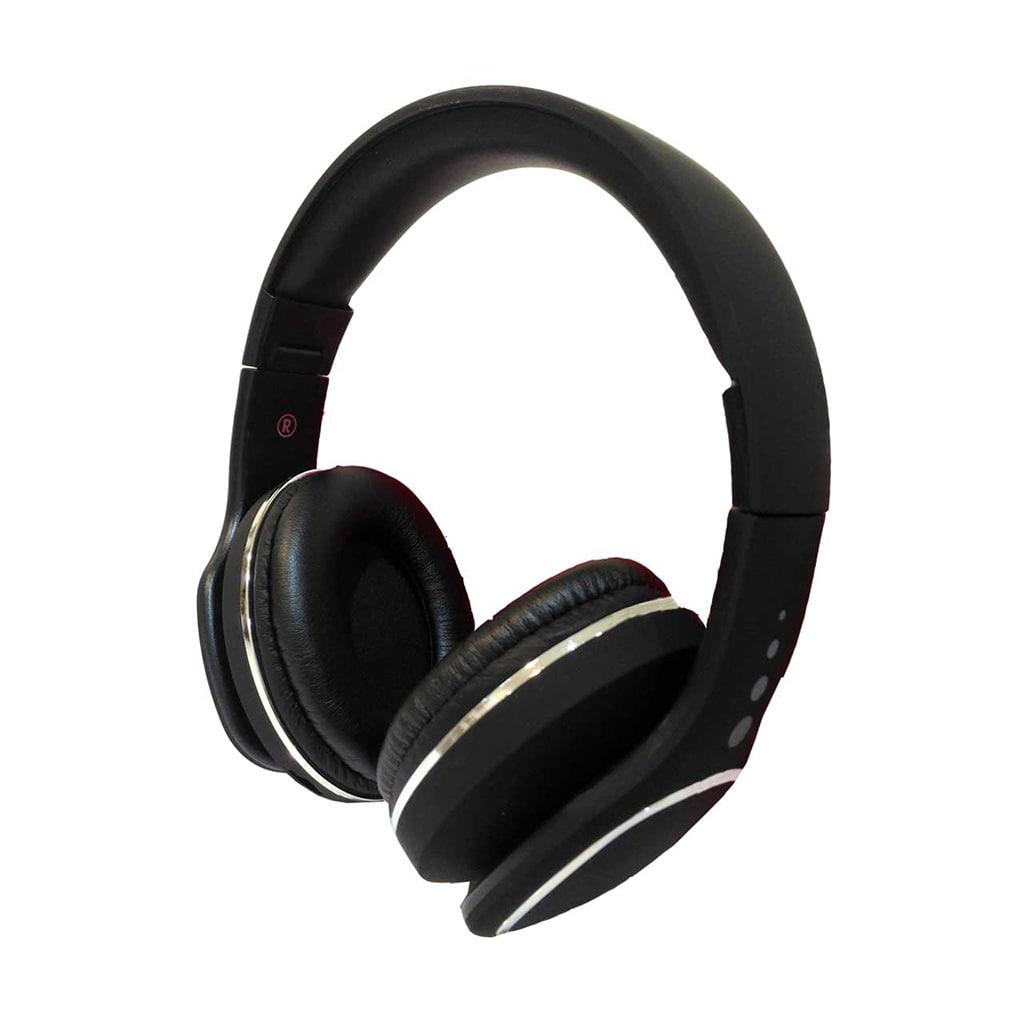 Tsco Headset TH5339 Black