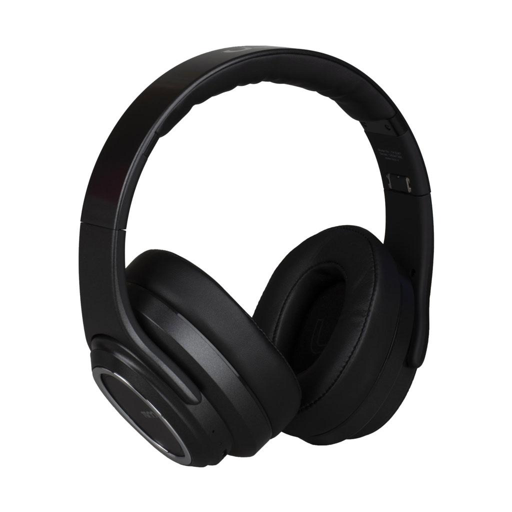 Tsco Headset TH5347