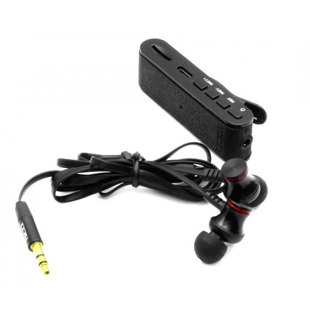 Tsco Headset TH5349