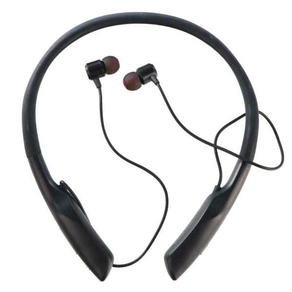 Tsco Headset TH5335