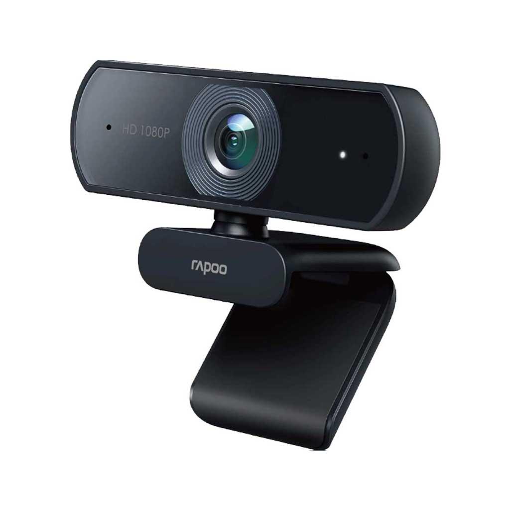 Rapoo Webcam C260