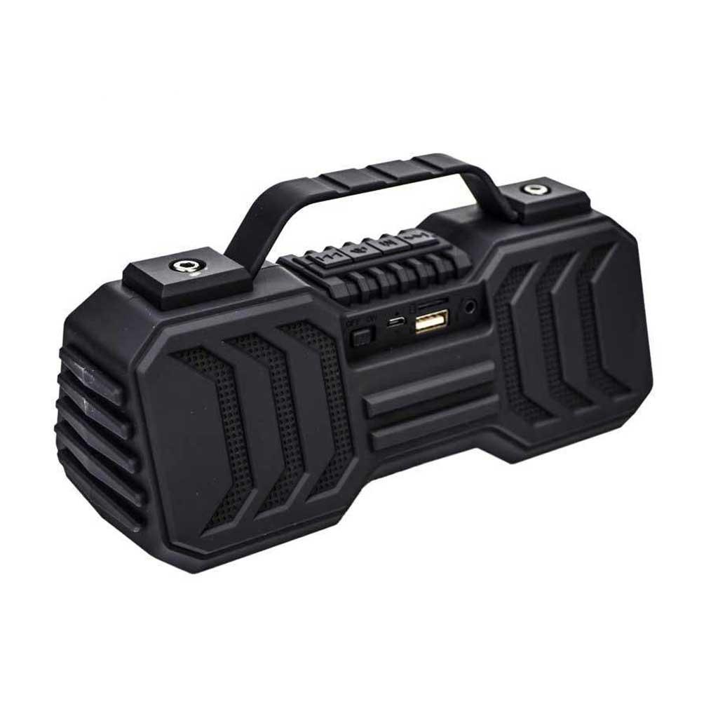 Tsco BT Speaker TS2343 Black