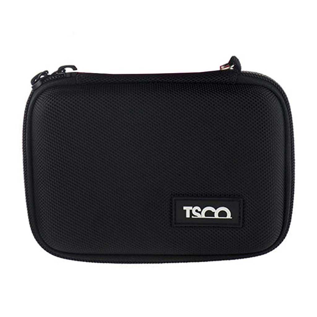 Tesco HDD Bag THC3152 Black