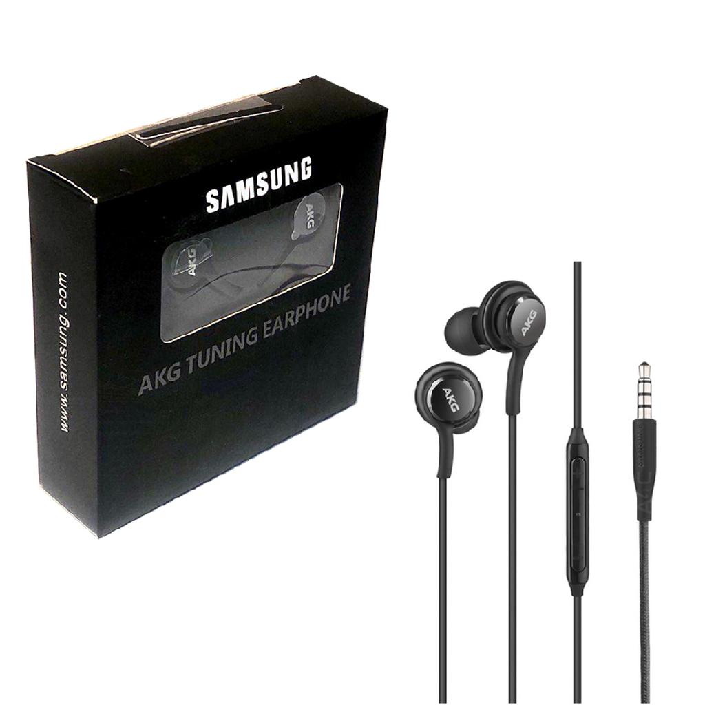 Samsung Earphone Galaxy S10+ AKG