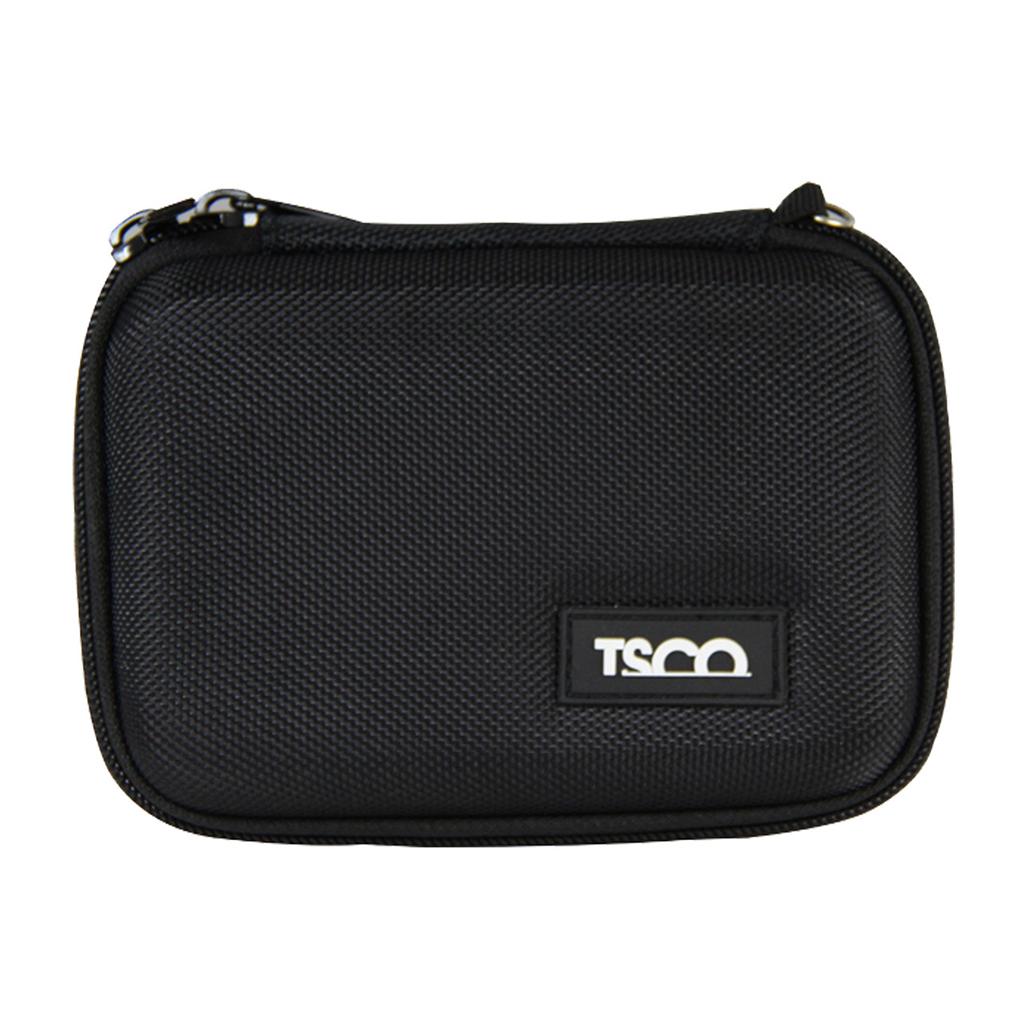 Tesco HDD Bag THC3154 Black