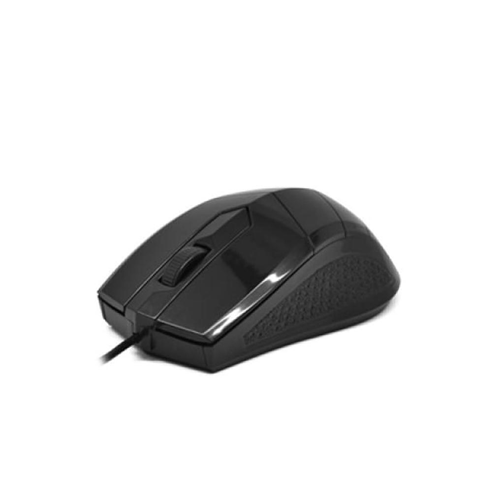 Tsco Mouse TM255