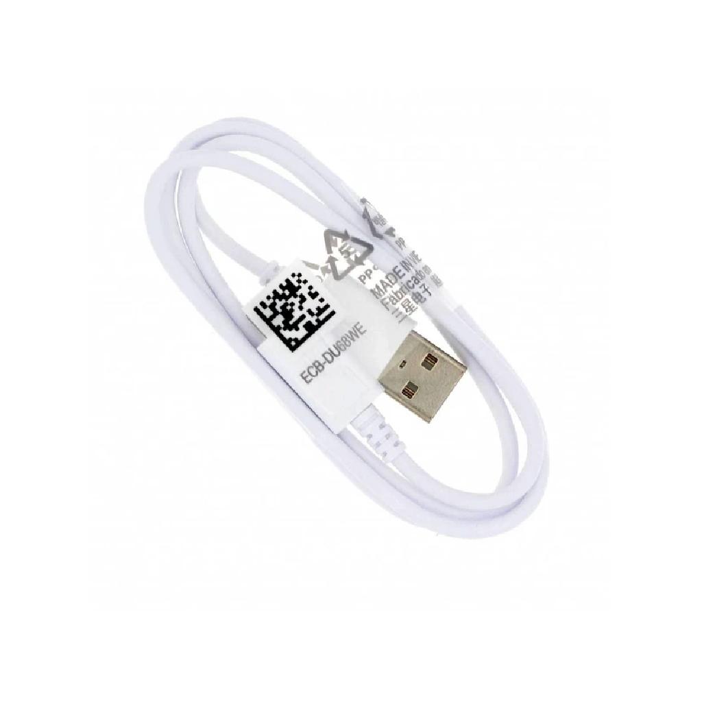 Samsung Micro USB Cable A5 Orginal