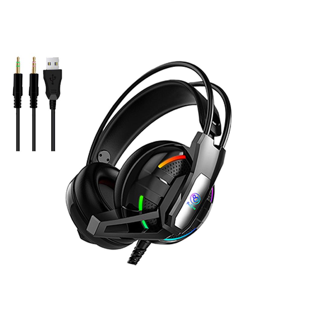 ProOne Gaming Headset PHG3835